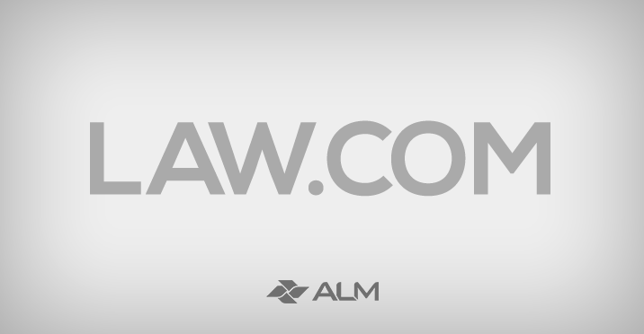 LAW.COM - Internet As a Fourth Utility