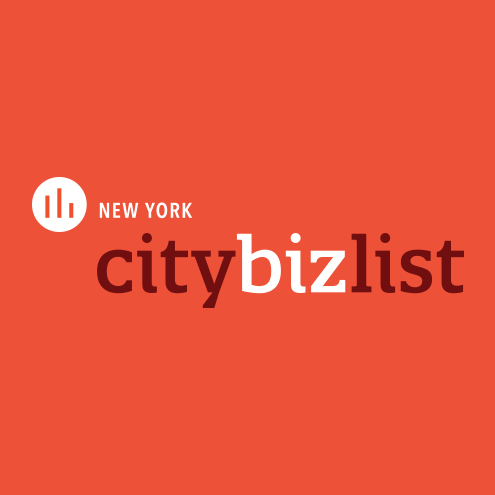 citybizlist.com - Tiger Infrastructure-backed Strategic Venue Partners Appoints Justin Marron as CEO