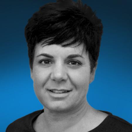 Darlene Braunschweig